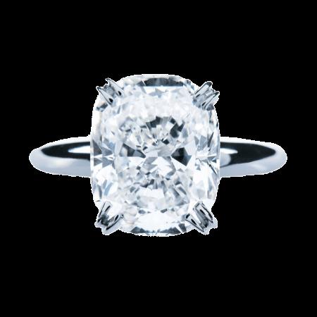 diamantankauf-salzburg